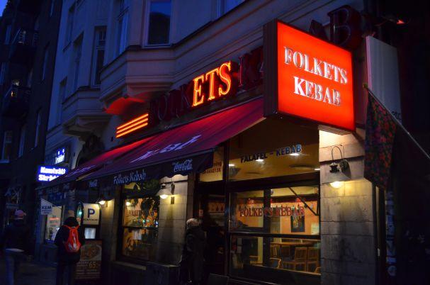 folkets kebab folkungagatan öppettider